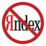 Как определить что ваша статья в Яндекс.Дзене пессимизирована за неуникальный конент