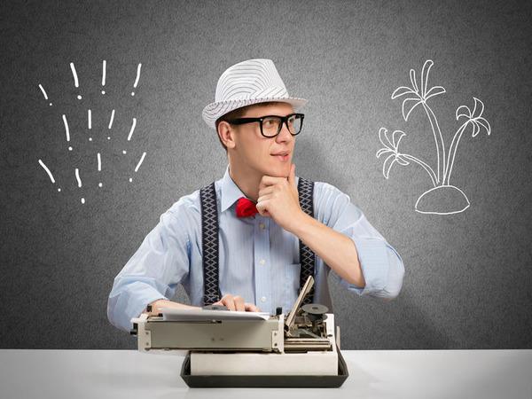 Идеально: отзыв о Workhard Online — бирже для копирайтеров